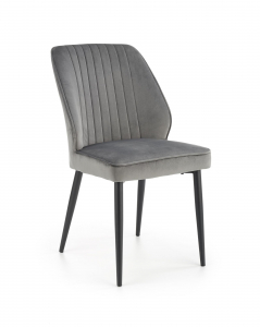 K-432 szék-25