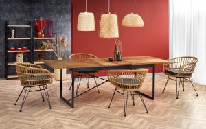 Alvaro étkezőasztal-25