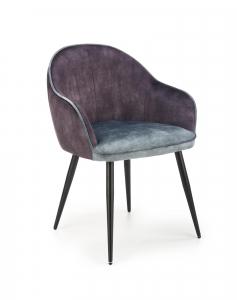 K-440 szék-25