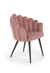 K-410 szék-25