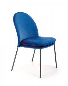 K-443 szék-25