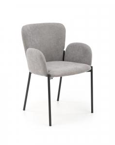 K-445 szék-25