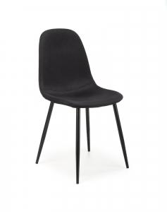 K-449 szék-25