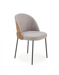 K-451 szék-25