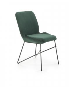 K-454 szék-25