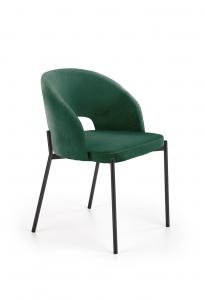 K 455 szék-25