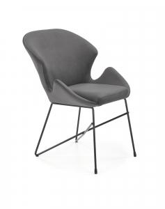 K-458 szék-25