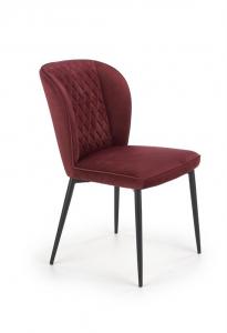K-399 szék-25