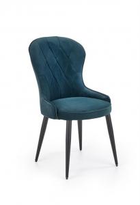 K-366 szék-25