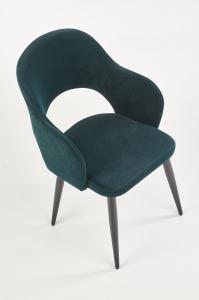 K-364 szék-25