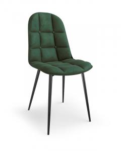 K-417 szék-25