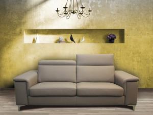 Vibrato kanapé-30