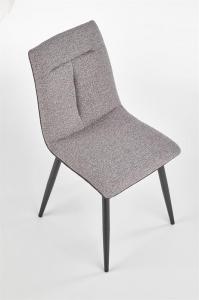 K-374 szék-25