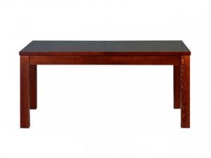 Ámor asztal 29