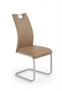 K-371 szék-25