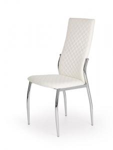 K-238 szék-25