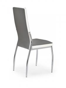 K-210 szék-25