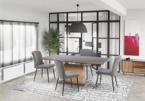 Concord étkezőasztal-25