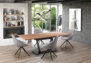 Urbano étkezőasztal-25