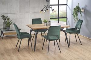 Cambell étkezőasztal-25