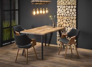 Dickson étkezőasztal-25