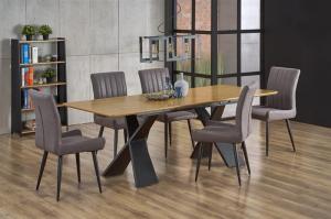 Chandler étkezőasztal-25