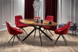 Locarno étkezőasztal-25