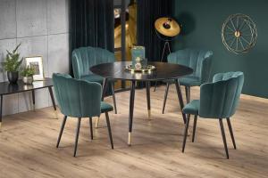 Embos étkezőasztal-25