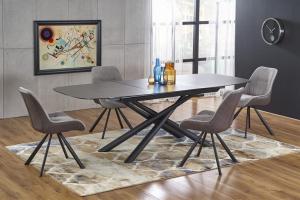 Capello étkezőasztal-25