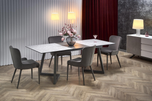 Tiziano étkezőasztal-25