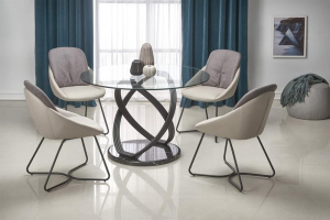 Optico étkezőasztal-25