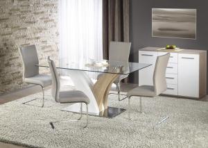Vilmer étkezőasztal-25