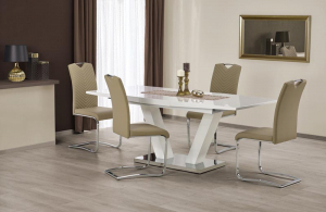 Vision étkezőasztal-25