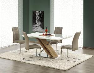 Nexus étkezőasztal-25