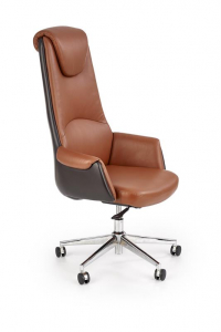 Calvano Forgó szék-25