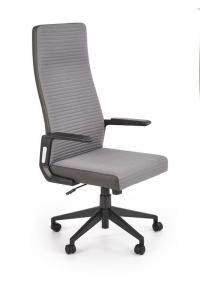 Arezzo forgó szék-25