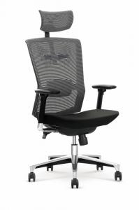 Ambasador forgó szék-25