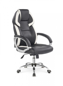 Barton forgó szék-25