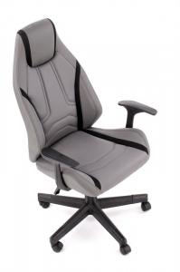Tanger forgó szék-25