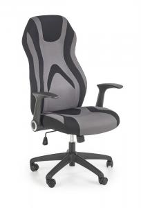 Jofrey forgó szék-25