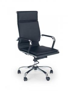 Mantus forgó szék-25