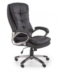 Preston forgó szék-25
