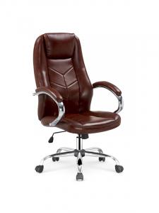 Cody forgó szék-25
