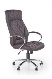 Hilton forgó szék-25