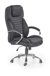 King forgó szék-25