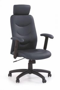 Stilo forgó szék-25