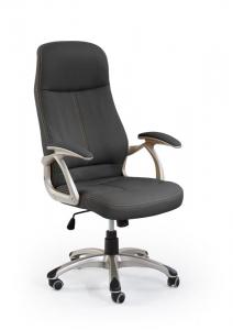 Edison forgó szék-25