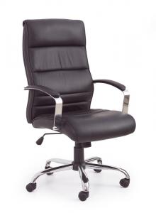 Teksas forgó szék-25