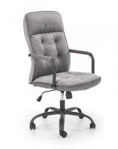 Colin forgó szék-25