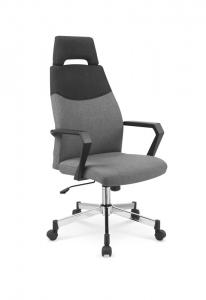 Olaf forgó szék-25
